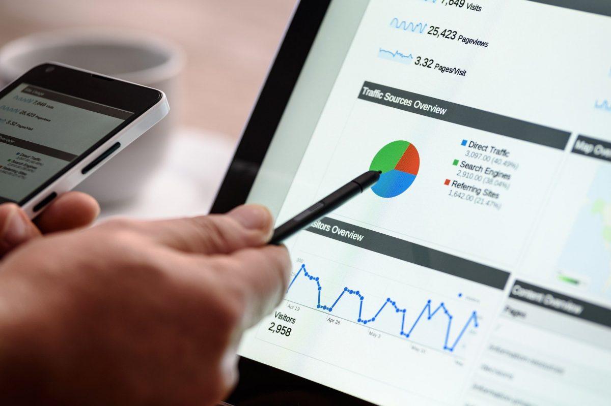 Marketing-Automation im Dezember - News ZaL