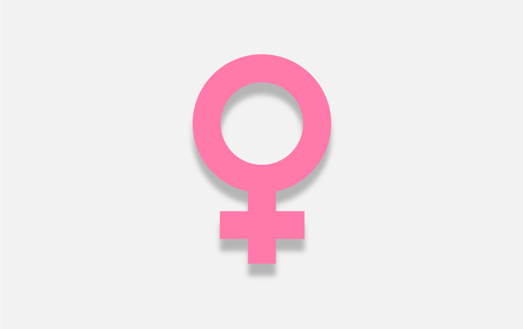 Frauen an Bord – für mehr Relevanz und Entscheidung
