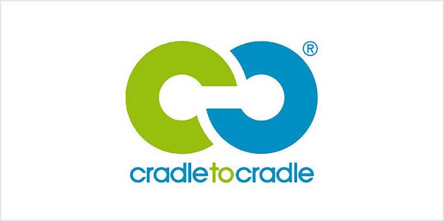 Cradle to Cradle – für anspruchsvolle Kunden, strengste Produktstandards und die kommunikative Offenbarung