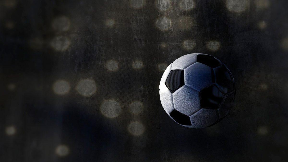 Sport – Sponsoring – Glaubwürdigkeit